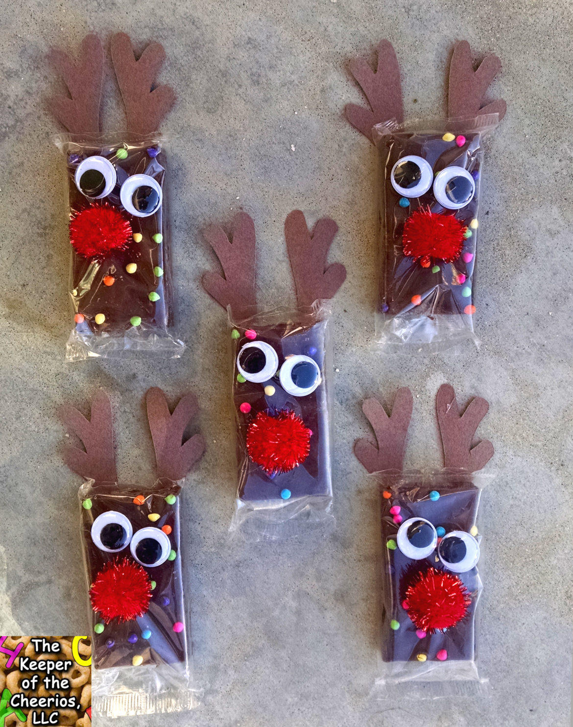 reindeer-brownies-3