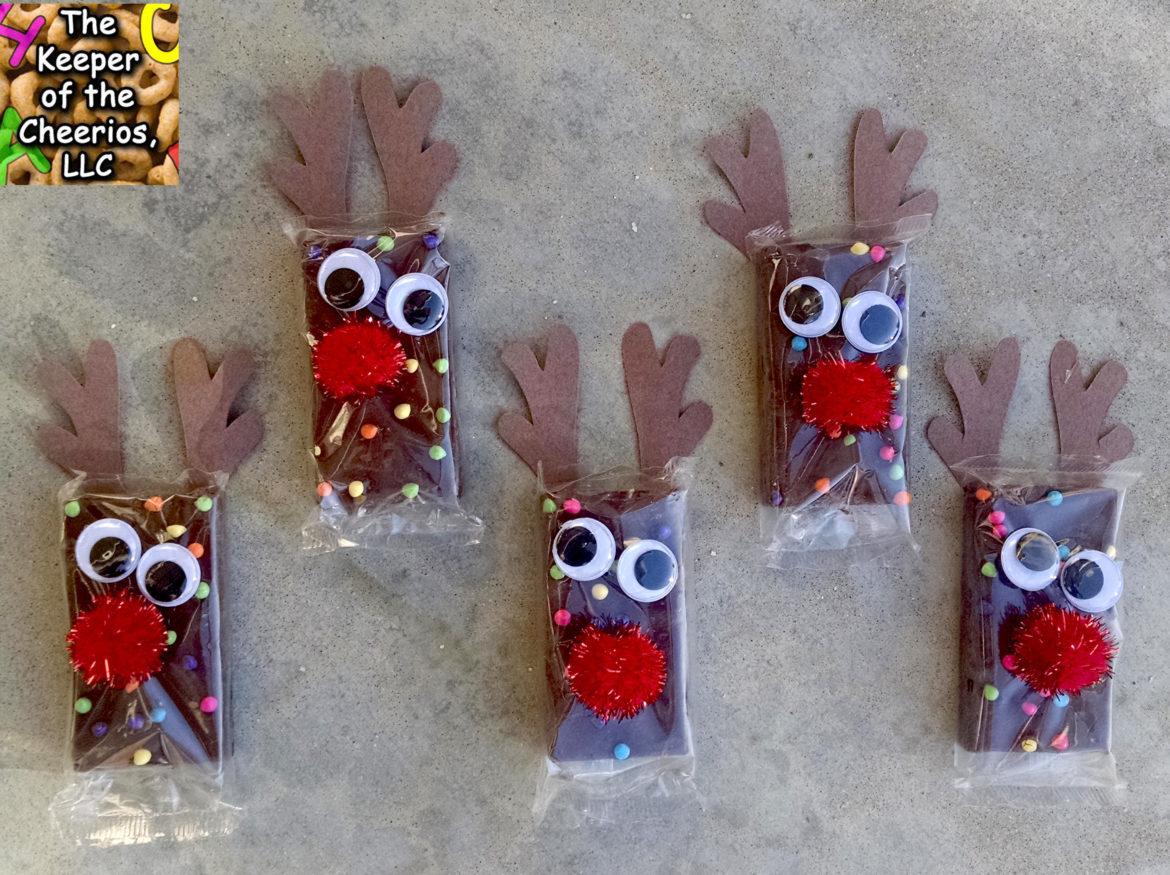 reindeer-brownies-4
