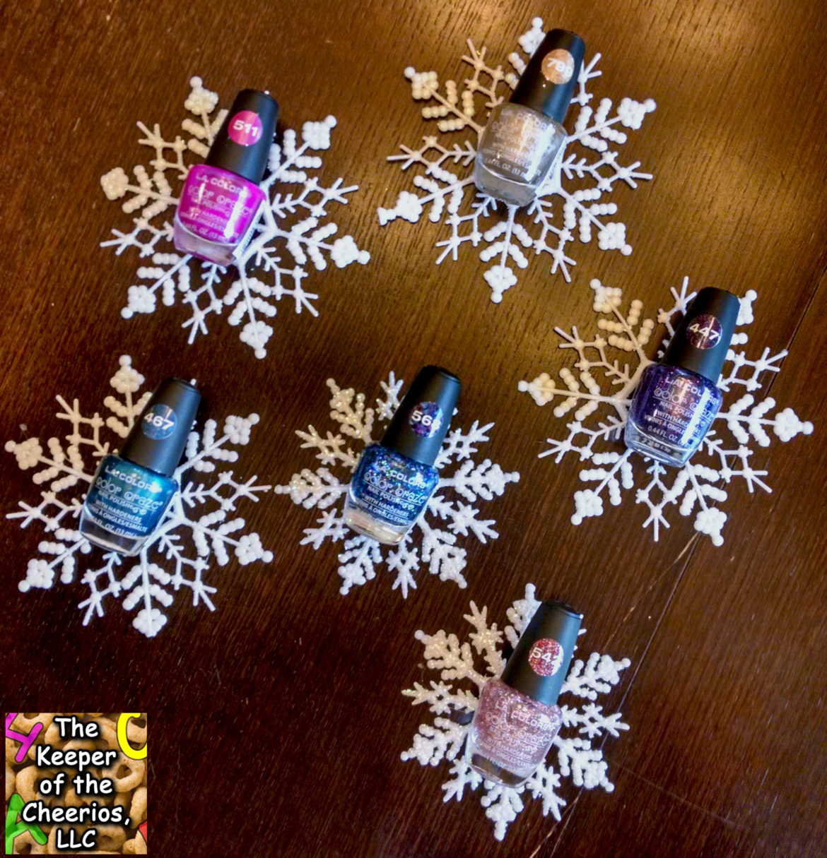 stocking-stuffer-snowflake-gift-2