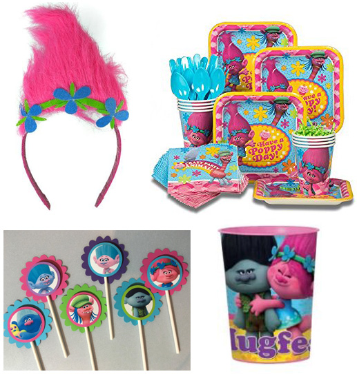 trolls-party-supplies