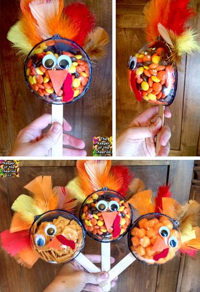 turkey-snacks