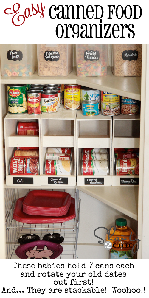 canned-food-organizers-pin