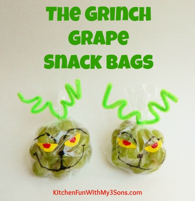 christmas-the-grinch-grape-snack-bags-994x1024-679x700
