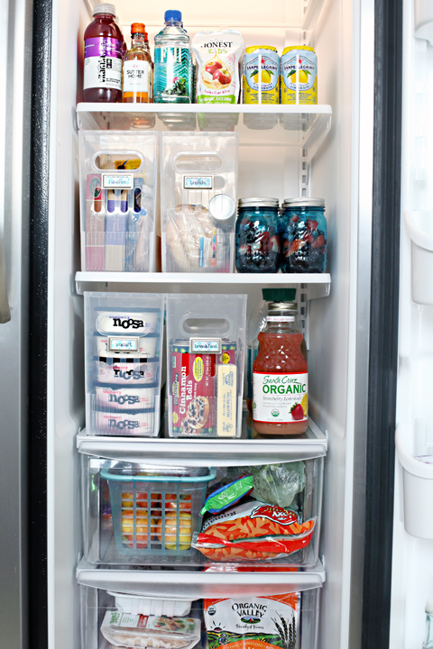 cleanrefrigeratororganization_20