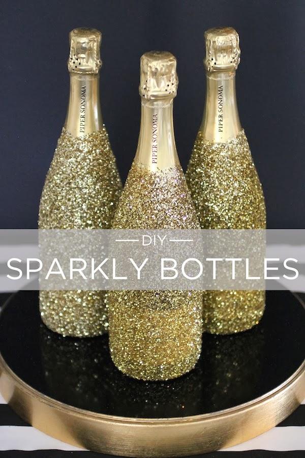 diy-bottles-600-px