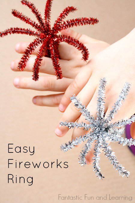 easy-fireworks-ring-craft-for-kids-great-for-new-years-and-fourth-of-july
