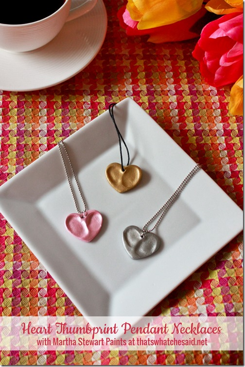 heart-thumbprint-pendants-at-thatswhatchesaid-net_thumb