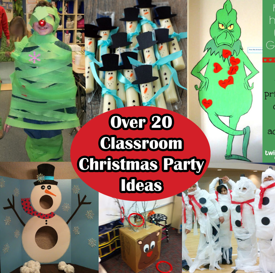 over-20-classroom-christmas-party-ideas-sq