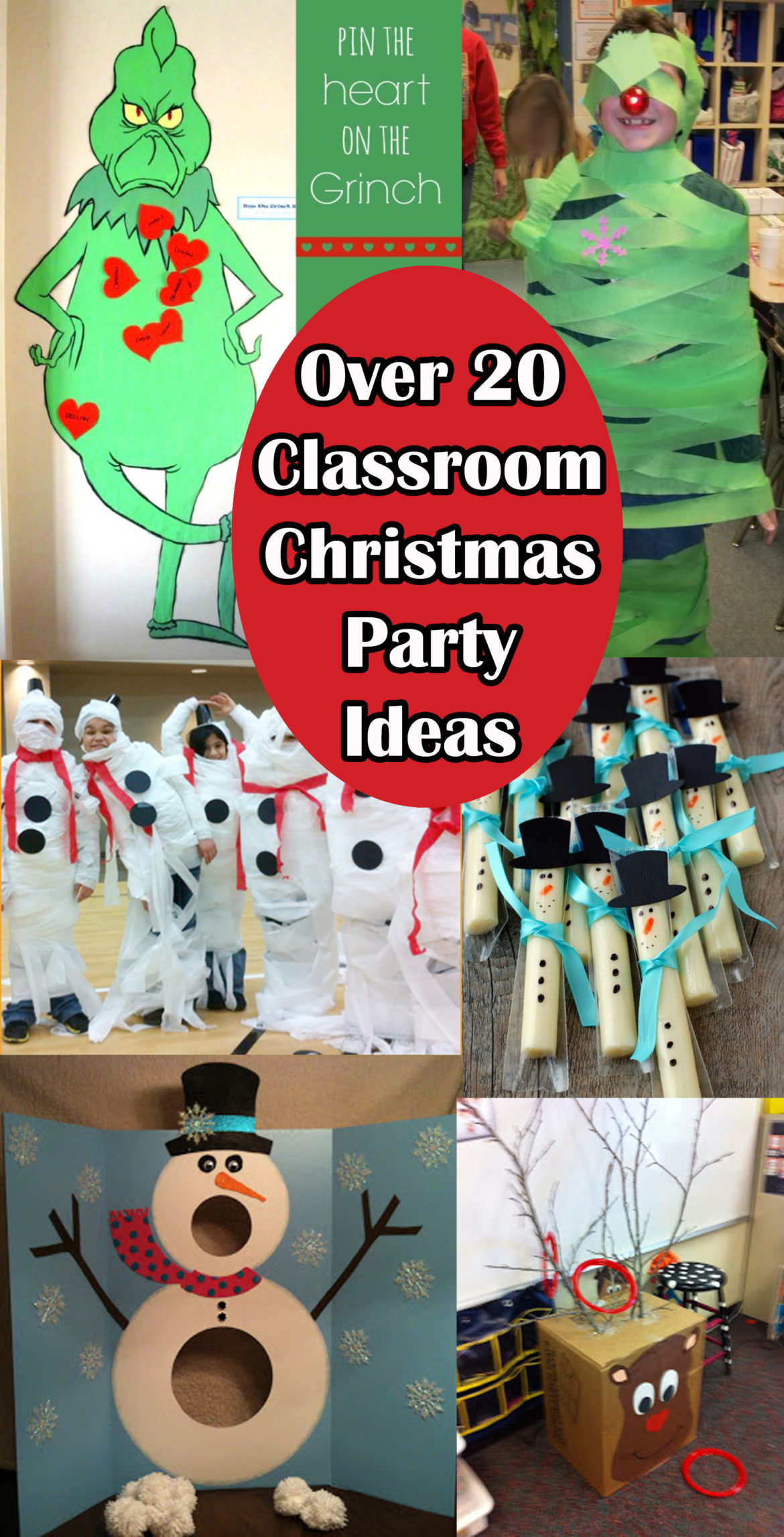 over-20-classroom-christmas-party-ideas