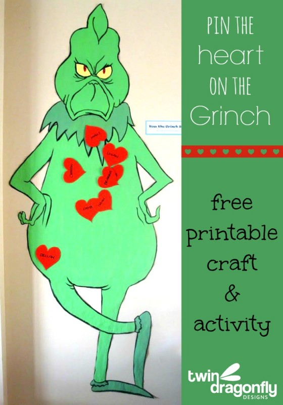 pin-the-heart-on-the-grinch-game-560x800