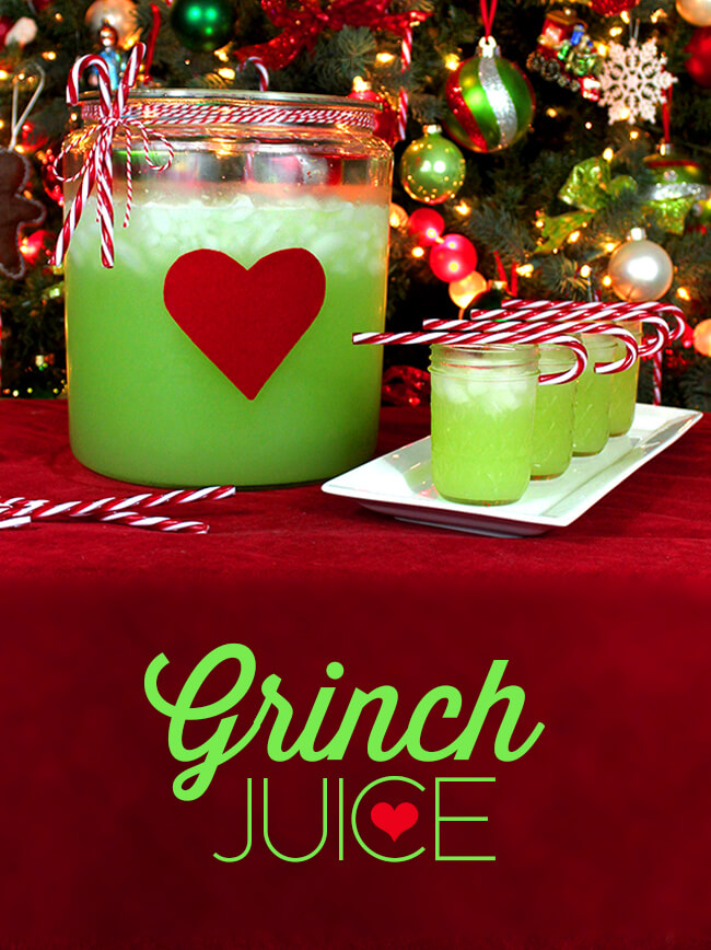 the-grinch-punch-recipe