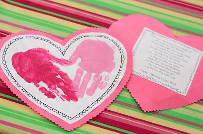 valentine-heart2