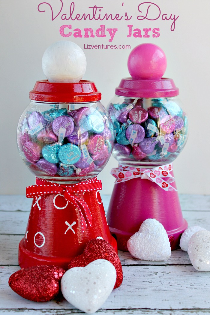 valentines-day-candy-jars
