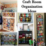 craft-room-organization-ideas-sm