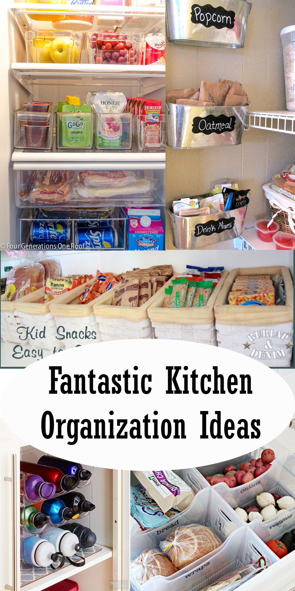 fantastic-organizaton-ideas-for-the-kitchen