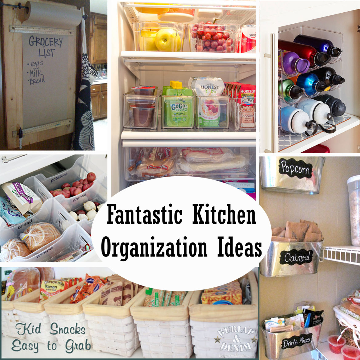 fantastic-organizaton-ideas