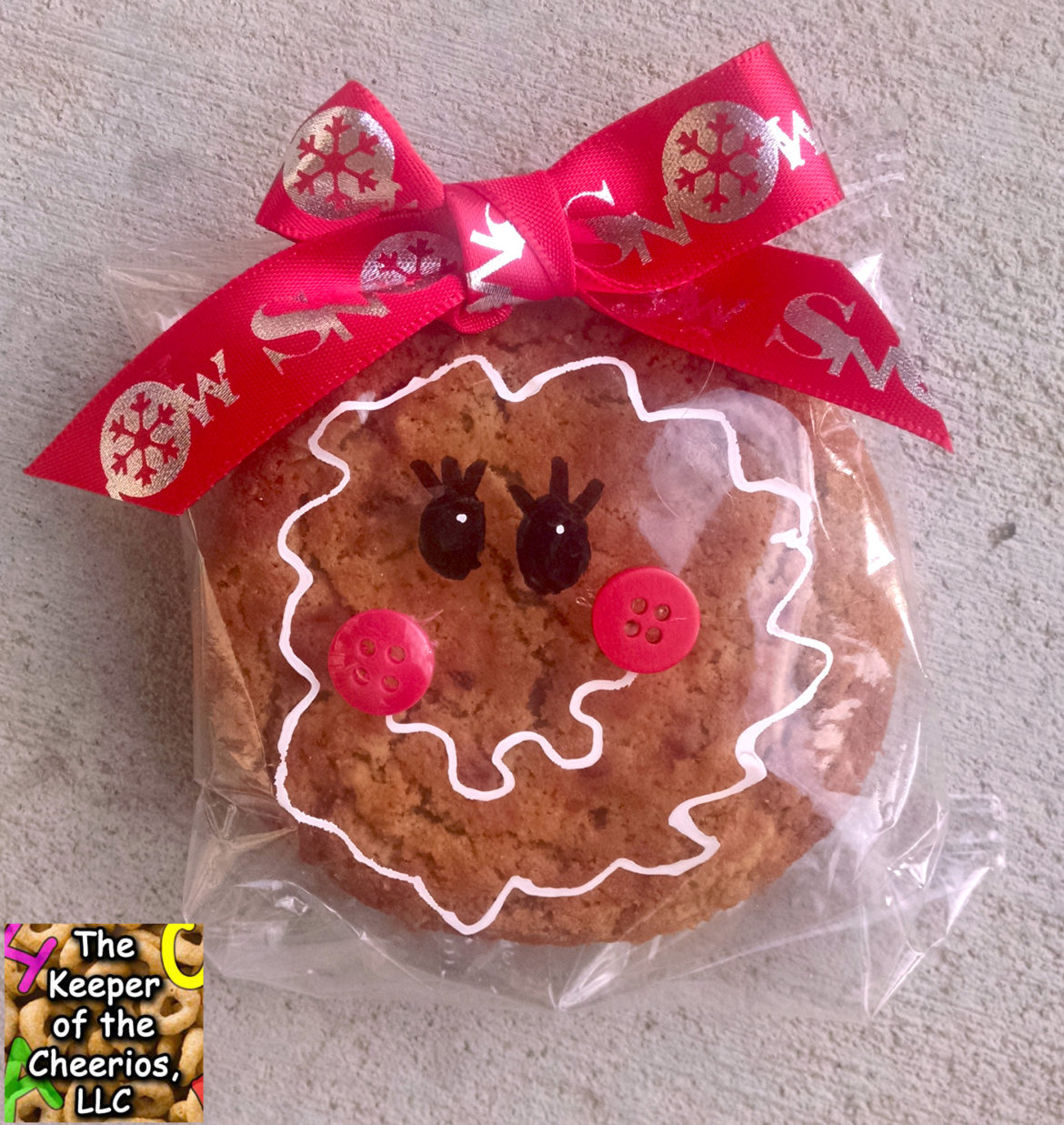 gingerbread-girl-cookies-2