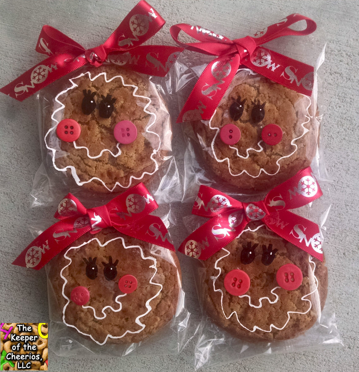 gingerbread-girl-cookies-3