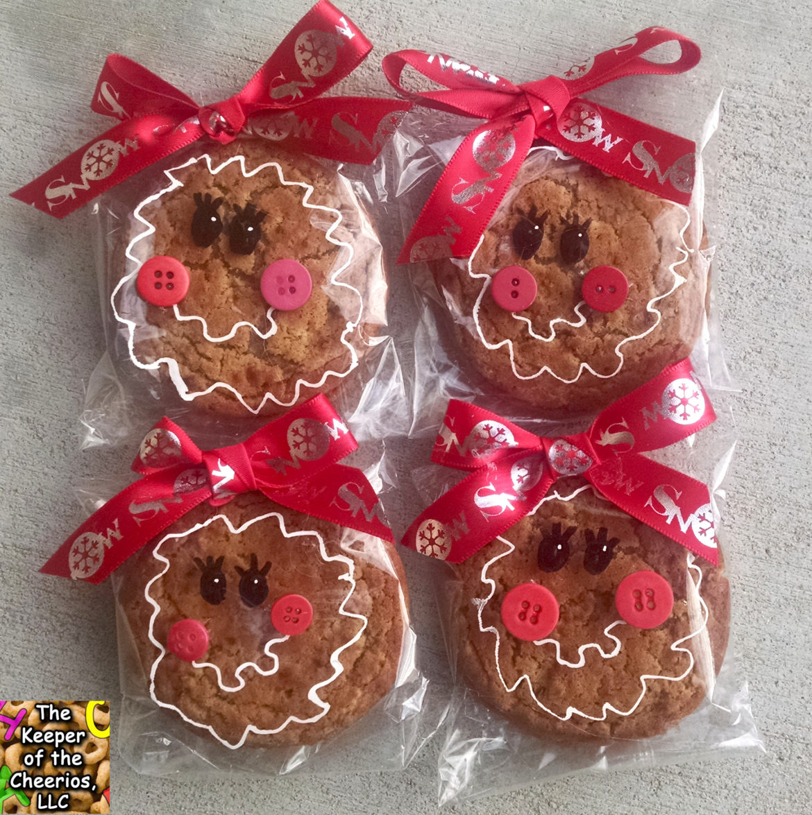 gingerbread-girl-cookies-4