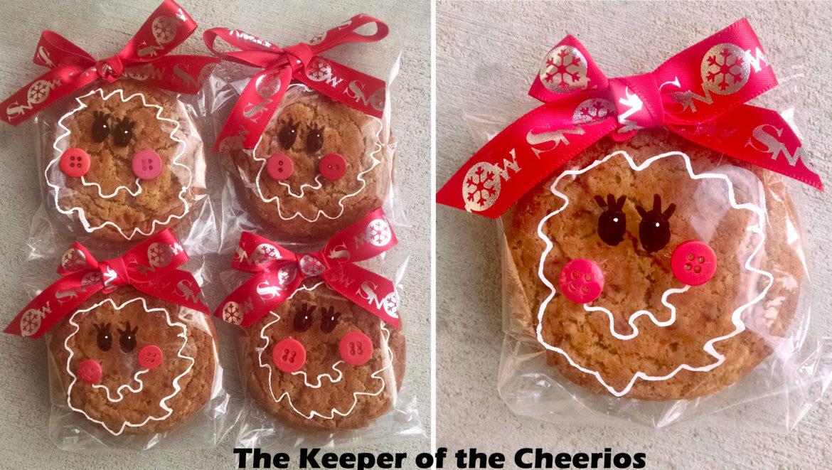 gingerbread-girl-cookies-7