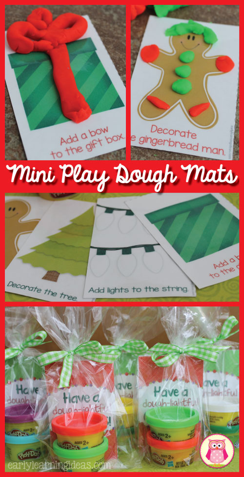 holiday-play-dough-mats-8