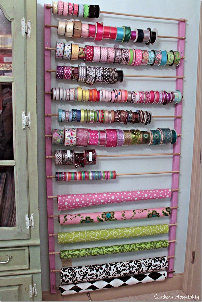 ribbon-storage-idea_thumb