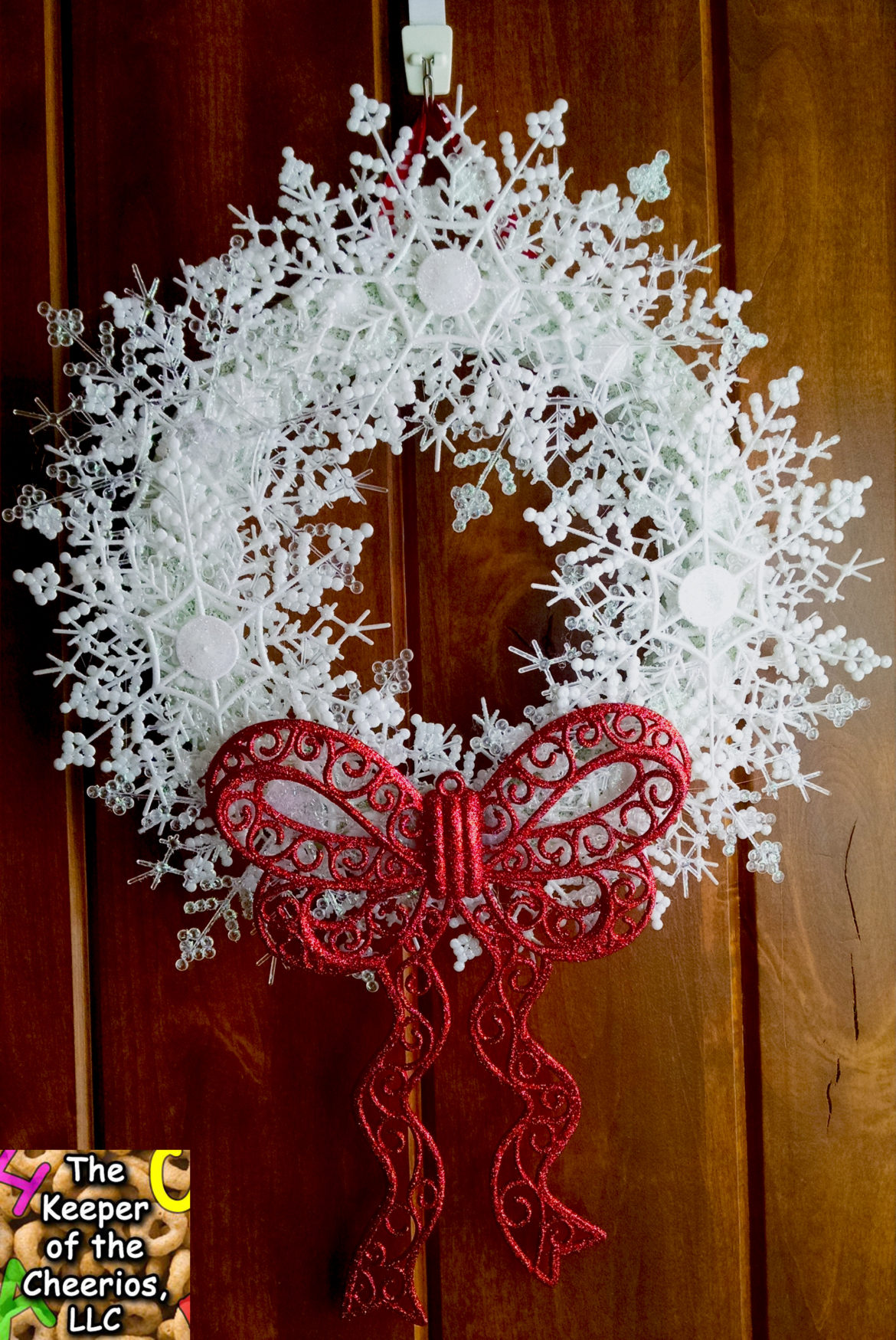 snowflake-wreath-2