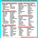 stocking-stuffer-ideas-sm