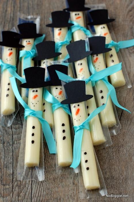 stringcheese-snowman-nobiggie-net_-466x700