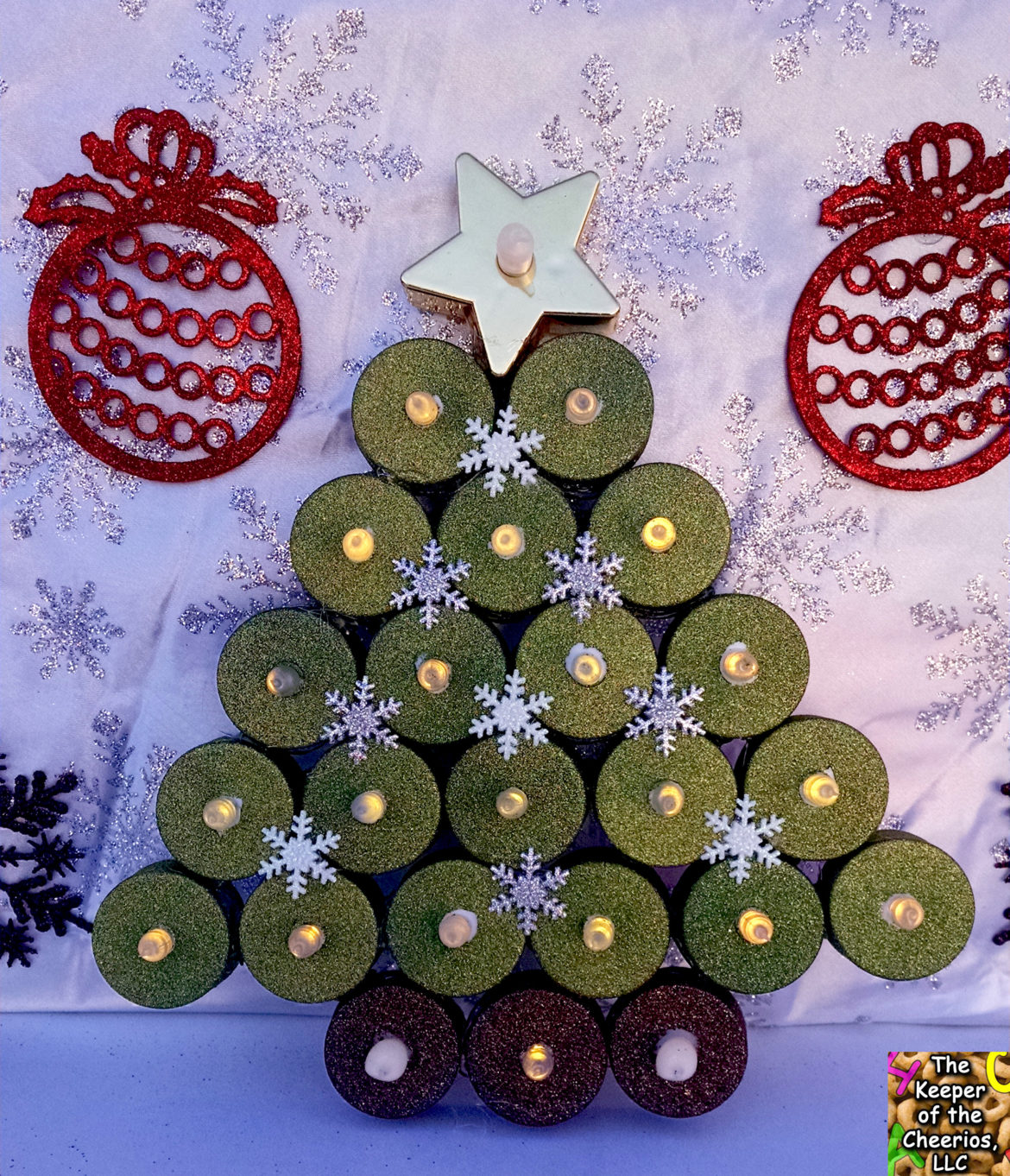 tea-light-christmas-tree-2
