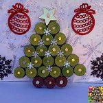tea-light-christmas-tree-sm