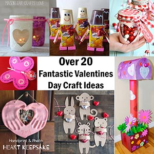 valentines day craft ideas sm