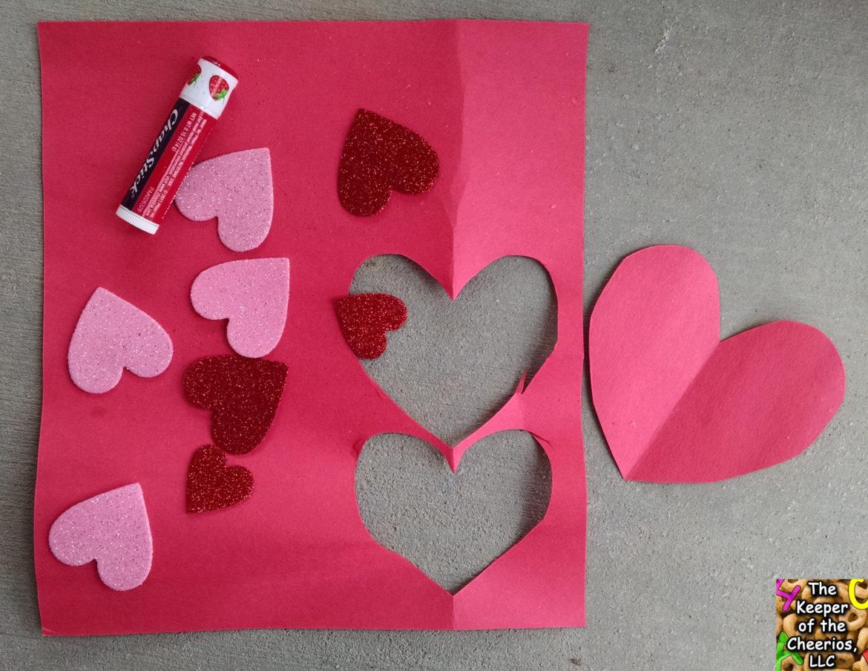 butterfly-chapstick-valentine-2