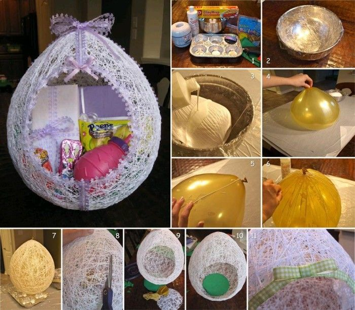 DIY-Egg-Shaped-Easter-Basket-From-String-thumb-700x611