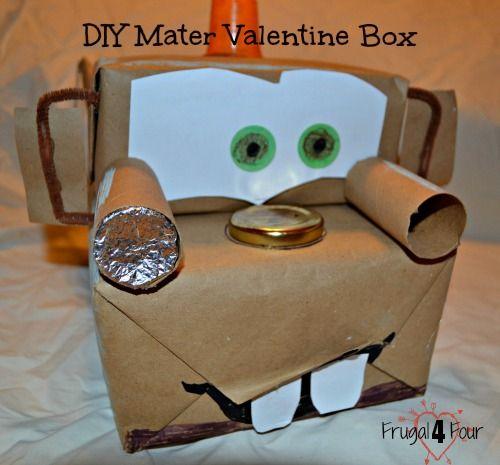 diy-mater-valentine-box