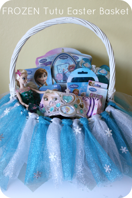 FROZEN-Tutu-Easter-Basket-DisneyEaster1