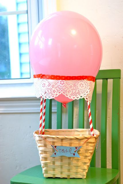 hot-air-balloon-valentine-box