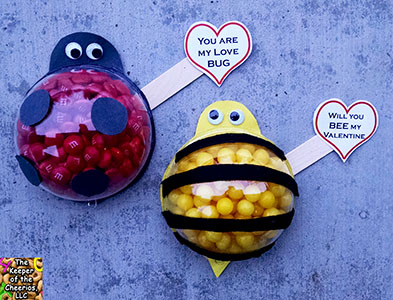 love-bug-valentines-treat-pops-sm
