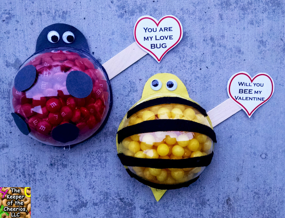 love-bug-valentines-treat-pops