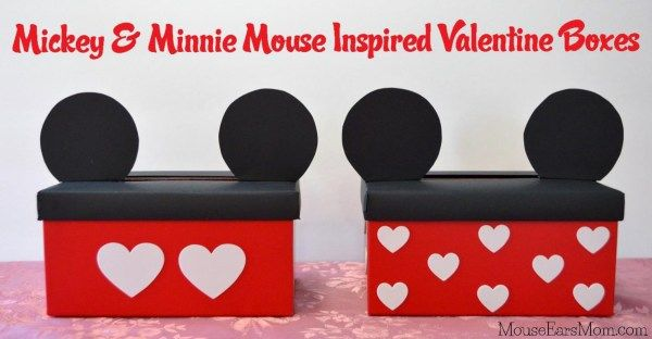 mickey-and-minnie-mouse-inspired-valentine-box