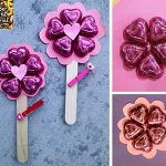 valentines-day-flower-treats-sm