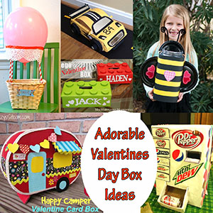 valentines-day-box-ideas-sm