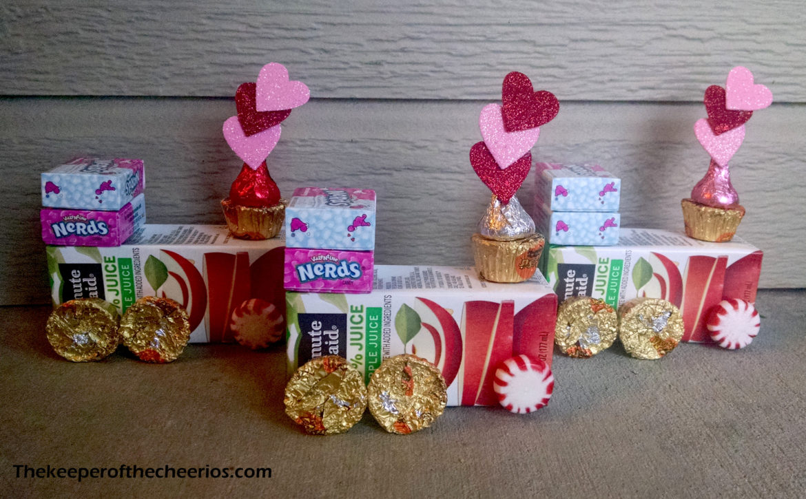 valentines-day-candy-train-2