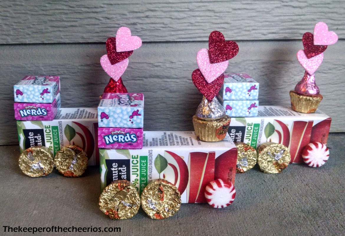 valentines-day-candy-train-3