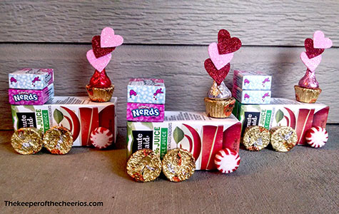 valentines-day-candy-train-sm