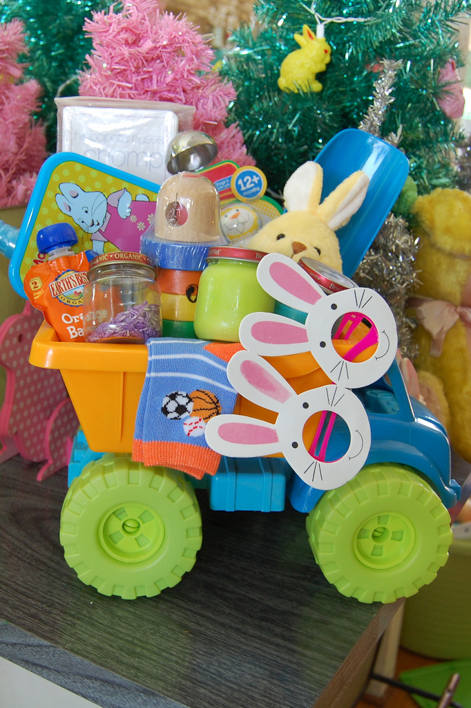 baby-easter-basket-ideas