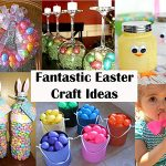 fantastic easter craft ideas 2