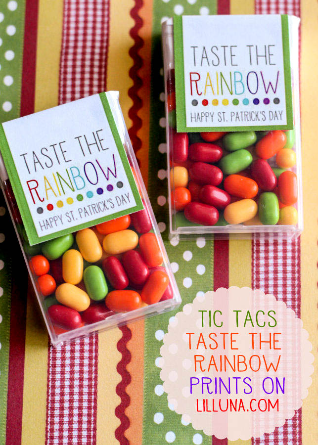 taste-the-rainbow-tic-tacs-1-2