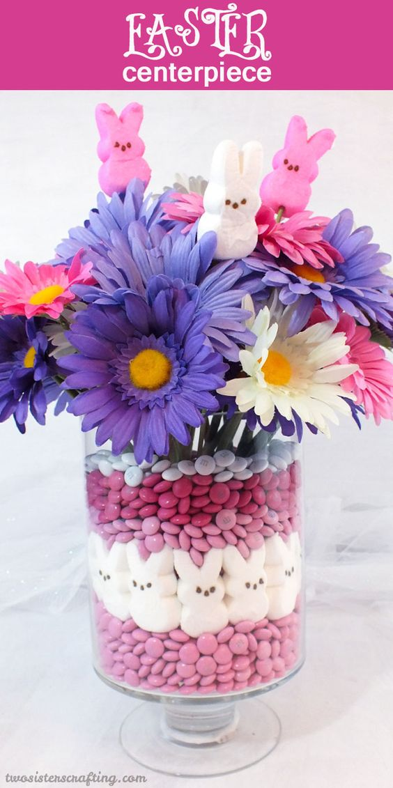 the-best-diy-spring-and-easter-craft-ideas-17