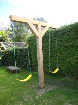 Kids Outdoor Play Ideas The Keeper Of The Cheerios